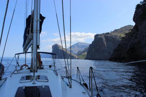 lets-sail-norte-002