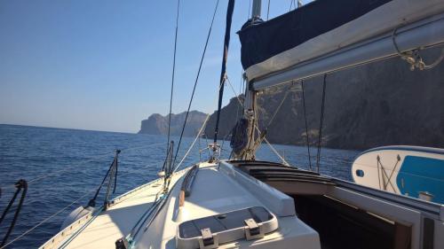 lets-sail-norte-004