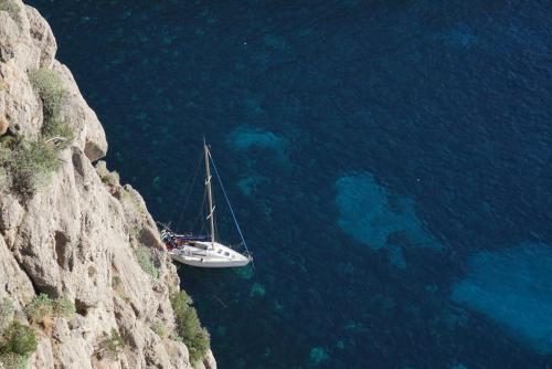 lets-sail-sur-001