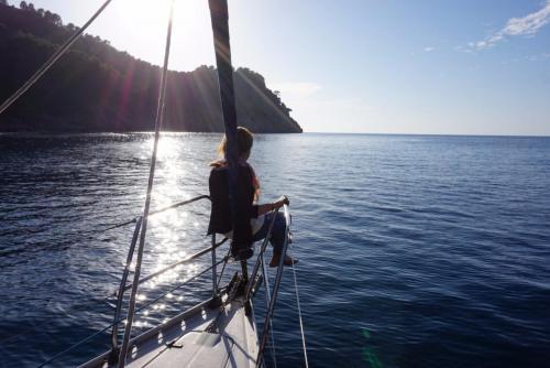 lets-sail-sur-003