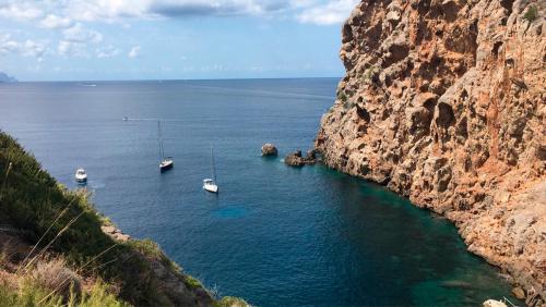 lets-sail-sur-005